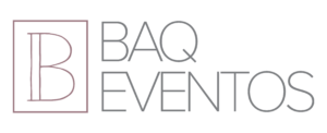 BAQ EVENTOS